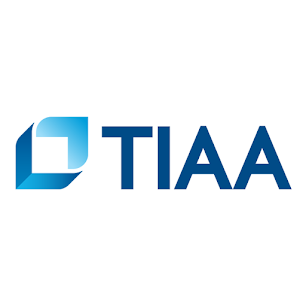 TIAA Financial Services company image