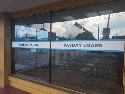 Fast Payday Loans, Inc. company image