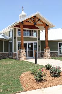 Farm Credit of Western Arkansas - Texarkana company image