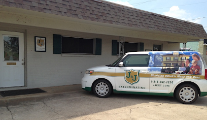 Cane River Financial Services company image