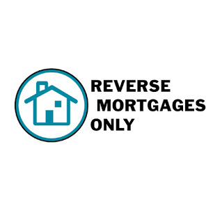 Reverse Mortgages Only company image