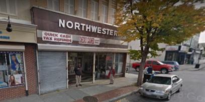 Northwestern Loan & Pawnbroker company image