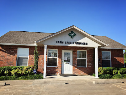 Farm Credit of Western Arkansas - Waldron company image