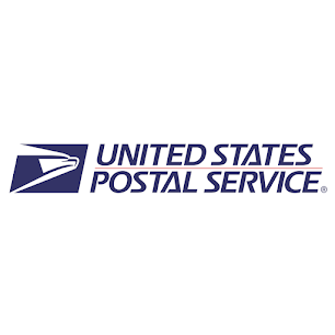 United States Postal Service company image
