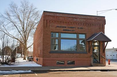 Jackson County Bank company image