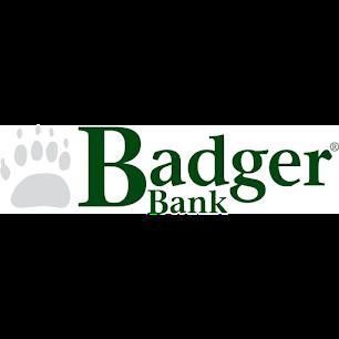 Badger Bank company image