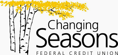 Changing Seasons FCU company image