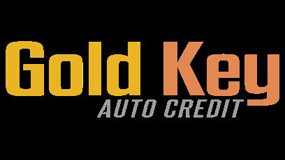 Gold Key Auto Credit Inc company image