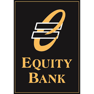 Equity Bank company image