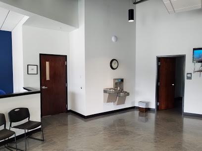 First Iowa State Bank company image