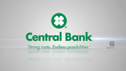 Central Bank company image