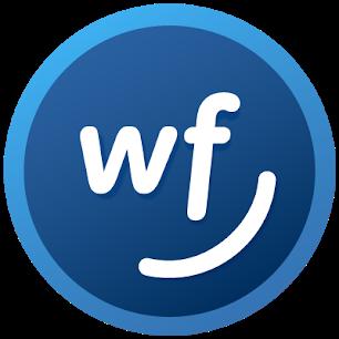World Finance company image