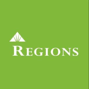 Regions Bank company image
