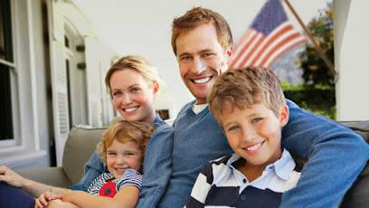 Franklin American Mortgage Company company image