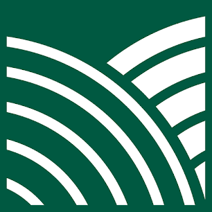 MidWestOne Bank company image