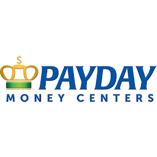 Payday Money Centers - Lake Forest company image