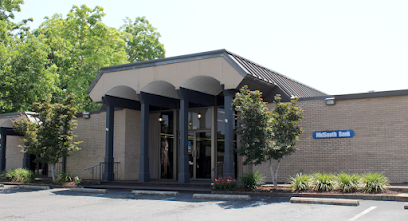 MidSouth Bank - Ashford Office company image