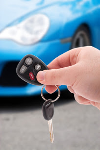 TNL Car Title Loans company image