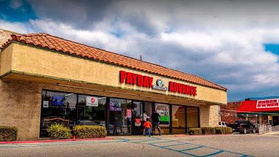 Fast Money Loan company image
