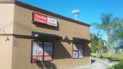 Flexible Finance company image