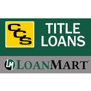 CCS Title Loans - LoanMart Long Beach company image