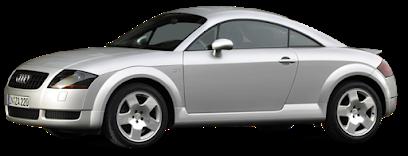 Fast Car Title Loans Fullerton company image