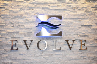 Evolve Bank & Trust company image