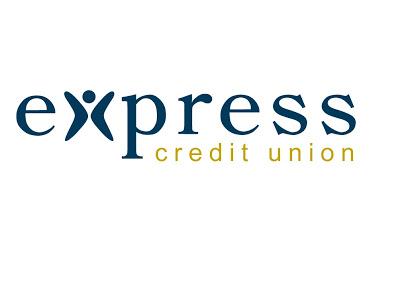 Express Credit Union company image