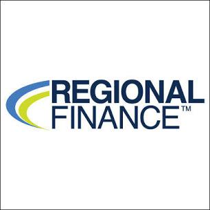 Regional Finance company image