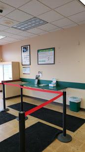 UnBank Check Cashing & Loans- North Minneapolis at Merwins company image