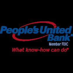 People's United Bank company image
