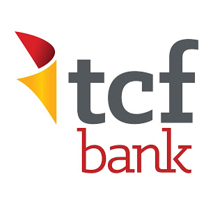 TCF Bank company image