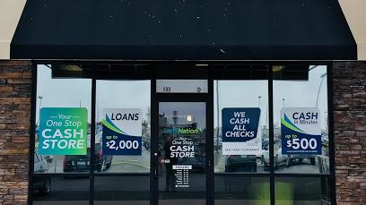 B & T Payday Loans company image