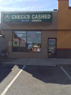 Check Cash Depot company image