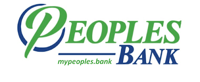 Peoples Financial Center company image