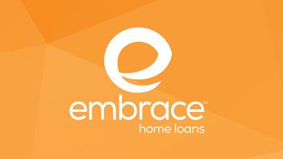 Embrace Home Loans - Auburn, ME company image
