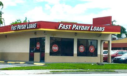 Florida Auto & Payday Loans company image