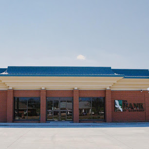 The Bank of Missouri company image