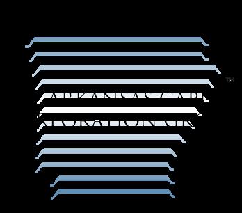 The Arkansas Capital Corporation Group company image