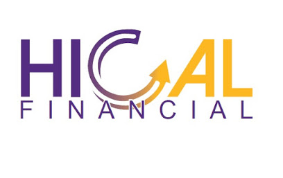 Hical Financial Group, LLC company image