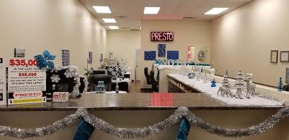PRESTO LOAN CENTERS, LLC company image