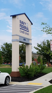 Navy Federal Credit Union - Restricted Access company image