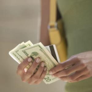 Star Loan Centers & Las Vegas Gold Buyer company image