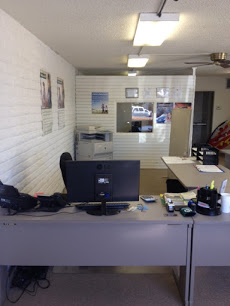 Imperial Valley Auto Loans,Inc. company image