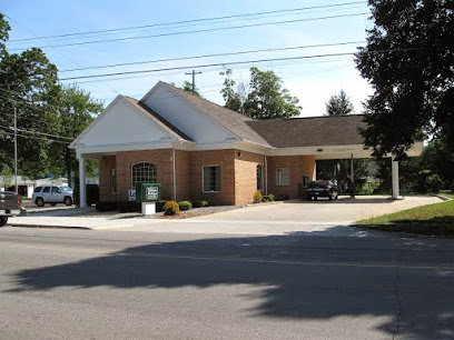 Southern Michigan Bank & Trust company image
