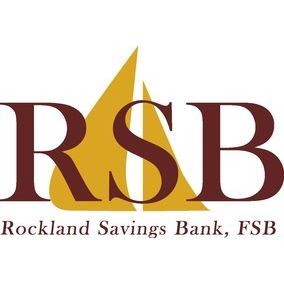 Rockland Savings Bank, FSB company image