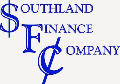 Tigerland Finance company image