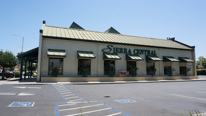 Sierra Central Credit Union company image