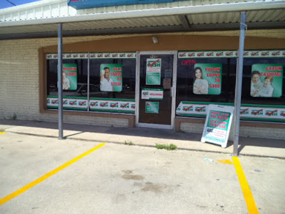 Fast Auto & Payday Loans Inc company image