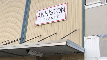 Anniston Finance company image